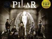 lirik lagu chord kunci gitar Maafkan Aku - Pilar