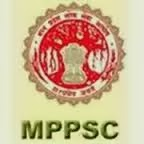 MPPSC Exam 2014 Admit Card