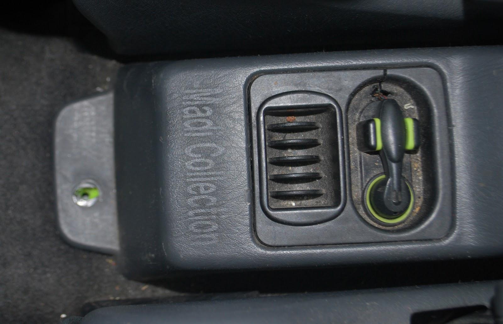 Myvi Fuse Box Diagram Alarm Wiring Jzgreentown Proton Saga Blm Perodua Kancil Malaysia Car Creativeand