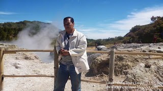 http://ejawantahtour.blogspot.com/2013/08/kawah-sikidang-dieng-panorama-alam-di.html