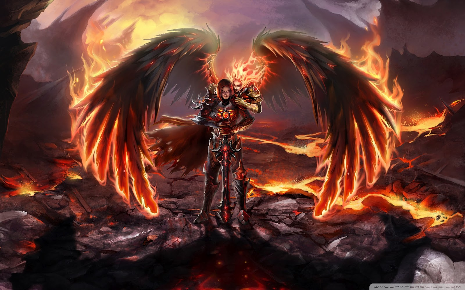 http://3.bp.blogspot.com/-qxVLPI6e5MA/T2bolAVdIVI/AAAAAAAAAmc/C3NrmmArLYg/s1600/Inferno-magic-animated-background-angel-fire.jpg