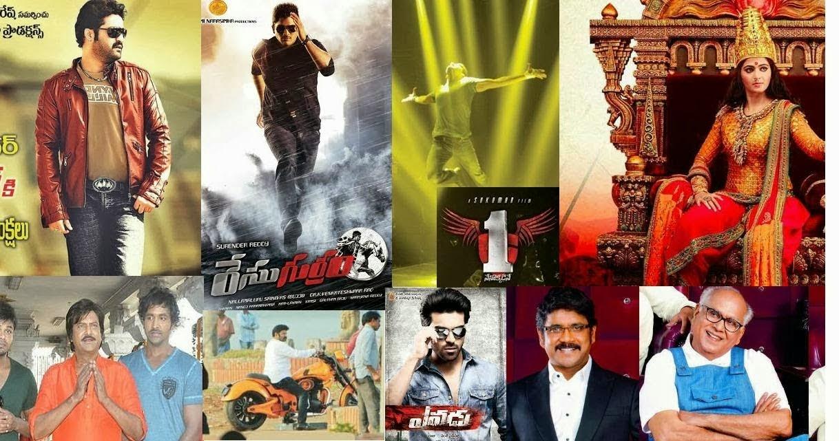 Hindi Movies 2014 And 2015 List