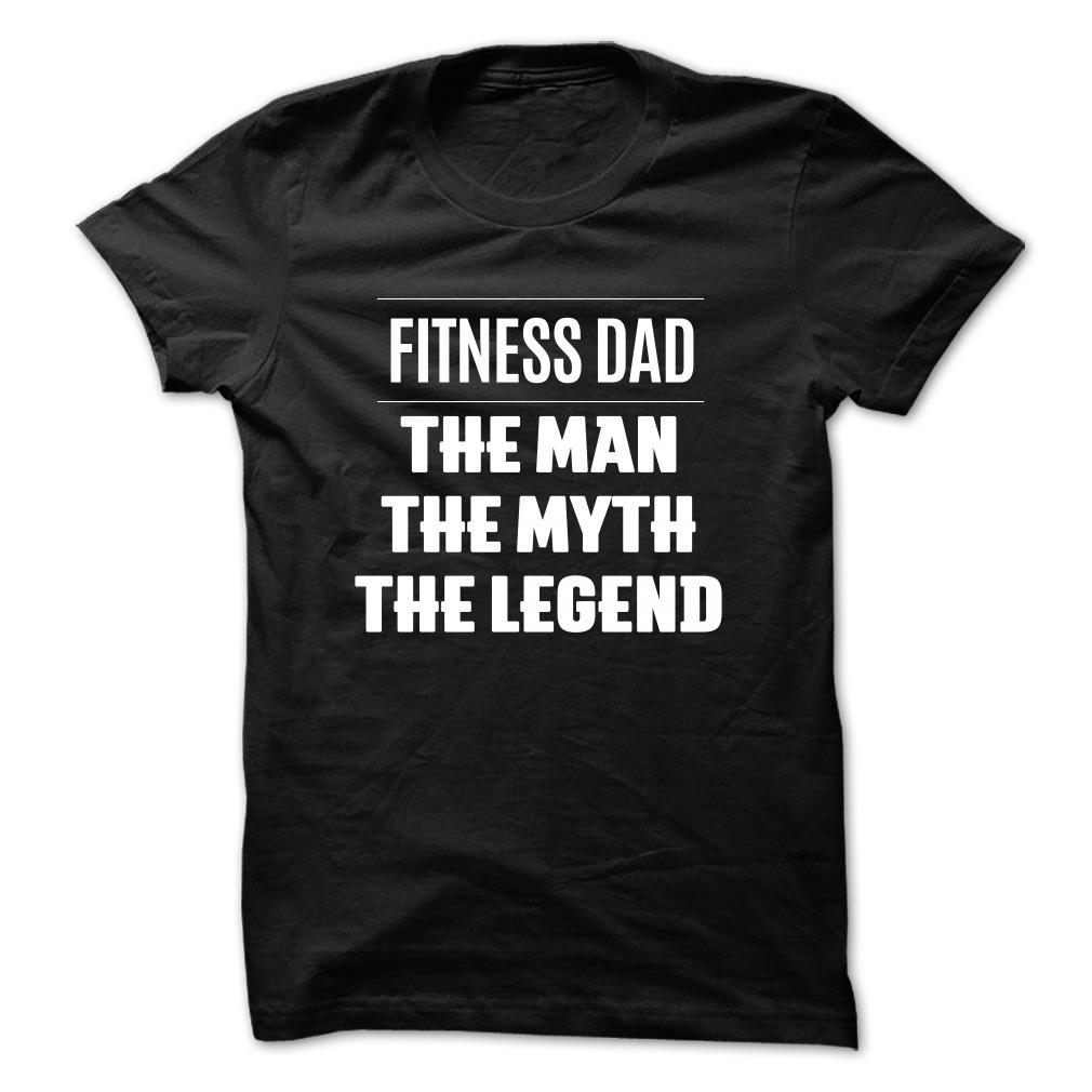 Fitness T Shirts