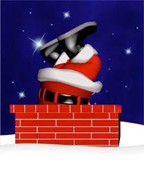 http://www.christmasatloyola.com/days/dec22-chimney/