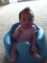 Avery!