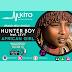 New AUDIO | Hunter Boy ft Levy - African Girl l | Download/Listen