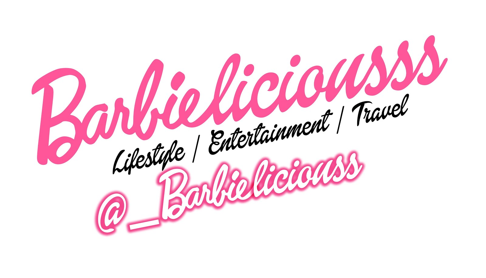 Barbieliciousss