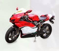 Gambar Ducati 999
