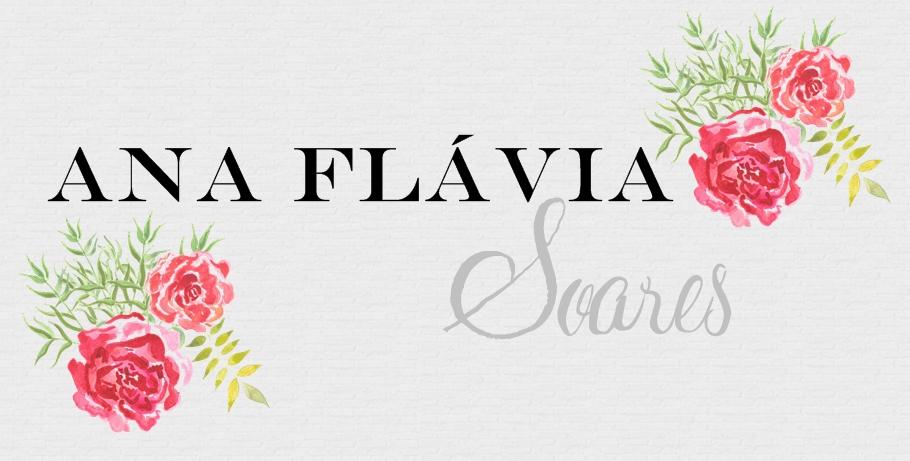 Ana Flávia Soares