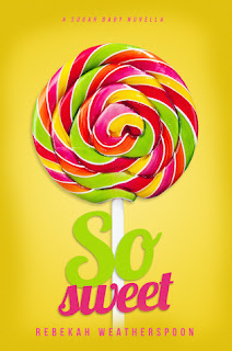 http://www.amazon.com/SO-SWEET-Sugar-Baby-Novella-ebook/dp/B014OL8TNK/ref=sr_1_1?ie=UTF8&qid=1450041555&sr=8-1&keywords=so+sweet+rebekah+weatherspoon