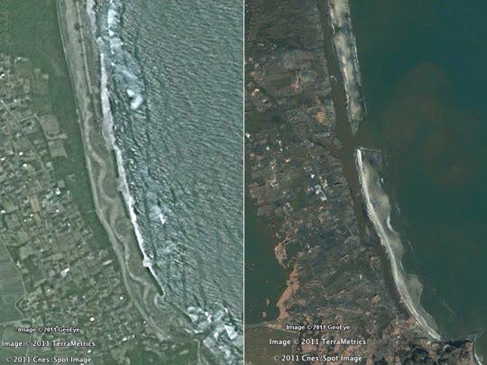 japan tsunami 2011 pictures. +of+japan+tsunami+2011