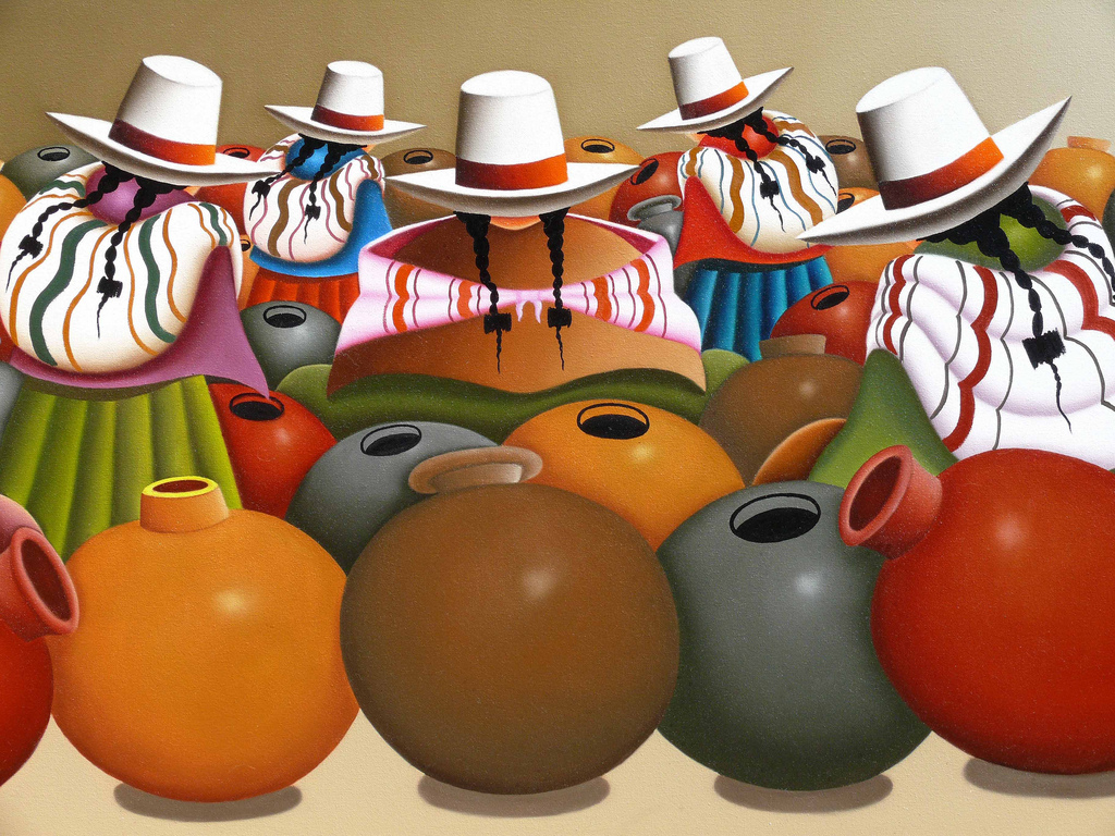 Im genes arte pinturas im genes de cuadros modernos de for Laminas de cuadros modernos