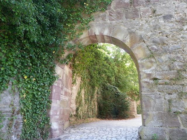 http://briannababbles.blogspot.de/