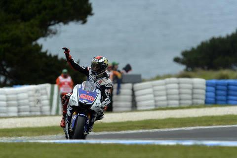 Stoner Juara Seri Lorenzo Juara Dunia MotoGP 2012!!Kutukan No 1 Masih berlanjut!