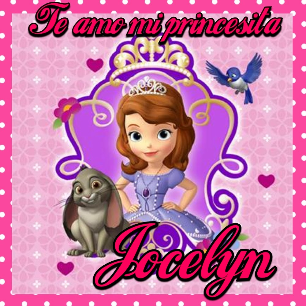 Imagenes de tinkerbell con frases - Imagui