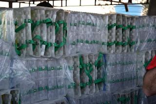 Otimismo, Semana do Otimismo que Transforma, Coca-Cola Brasil, Viva Positivamente, Sebastião dos Santos, Tião, Jardim Gramacho, reciclagem, Viva 2.0,