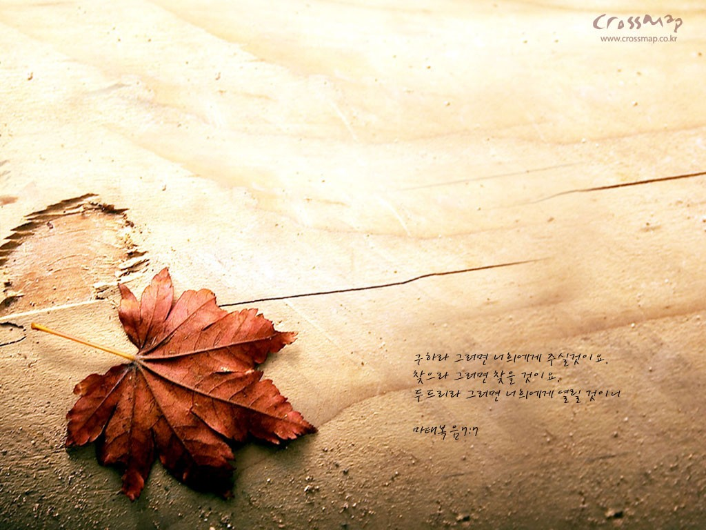 http://3.bp.blogspot.com/-qxd9cANQ7N0/Tc9R6NUeXjI/AAAAAAAAAEE/4b0HyPmFlAk/s1600/Christian-wallpaper-Bible-verses-04wallp82.jpg