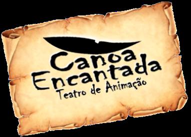 Canoa Encantada Teatro de Animação