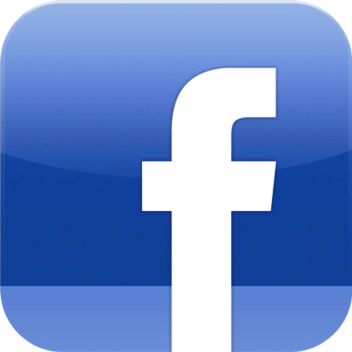 Facebook do Grumavim