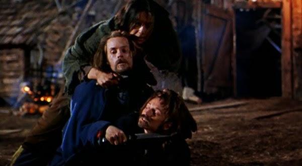 BANDAS SONORAS (Score / Instrumental) - Página 14 Ravenous-1999-movie-review-guy-pierce-robert-carlyle-cannibals