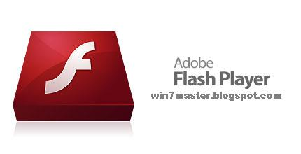 Flash player 11 download free cnet