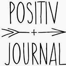 https://positivjournal.wordpress.com/