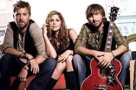 Lady Antebellum, Free Music, Music, Music Videos, New Music, New Songs, New Videos, Lyrics, Lyrics Videos, New Songs, Songs, USA, United States, Country