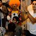 جمعية شباب الخير تنظم حفلا لفائدة الأطفال اليتامى