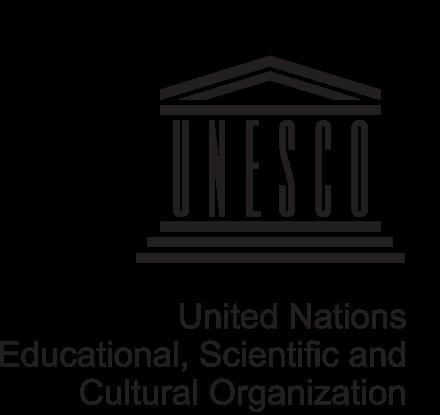 Pekerjaan Terbaru UNESCO Tjariekerja