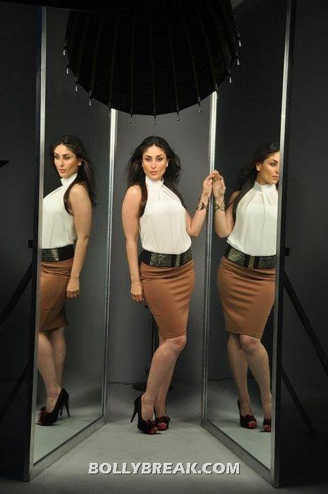 Kareena Kapoor - Formal Fashion Photoshoot- Hot Pics - SEXYY KAREEENA PICTURES - Famous Celebrity Picture