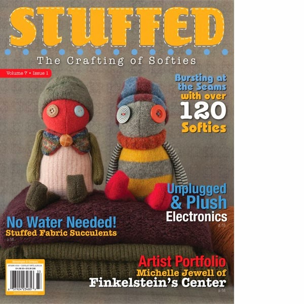 http://stampington.com/stuffed