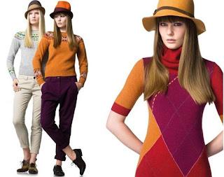 لارتداء اللون البرتقالي الشتاء 6846_large.jpg