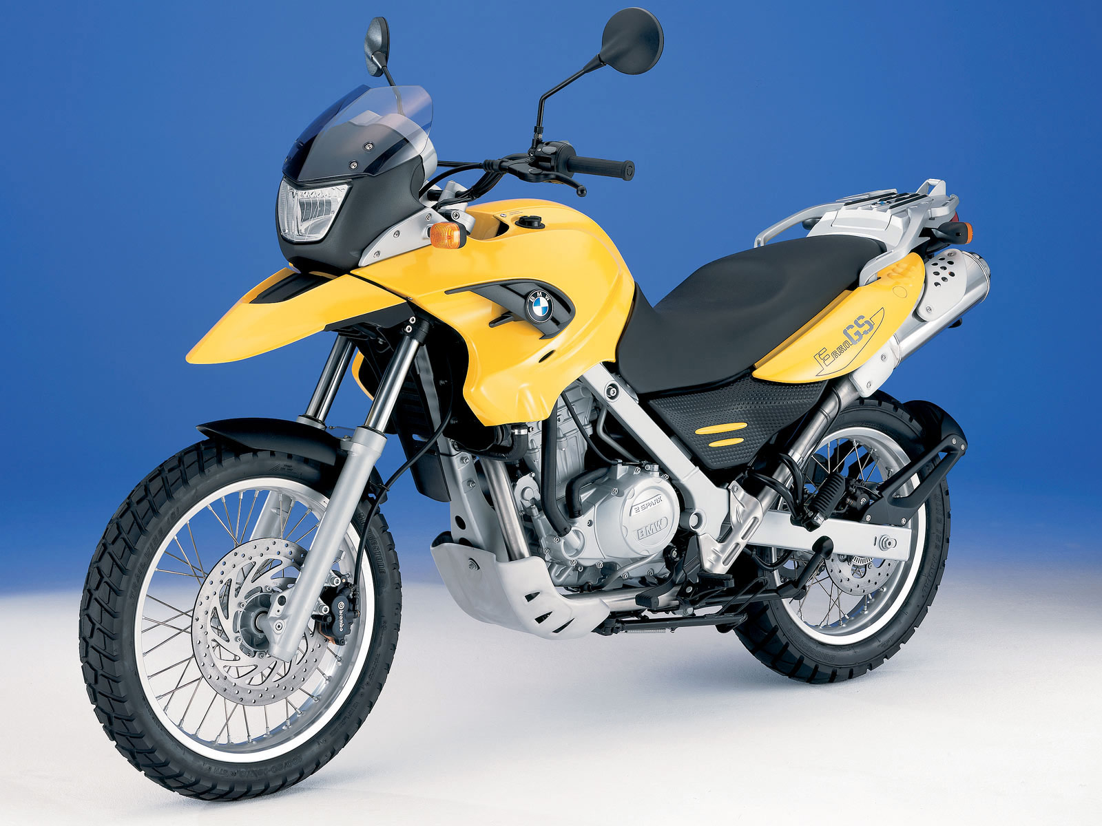 2004 bmw f 650 gs motorcycle wallpaper accident lawyers info. Black Bedroom Furniture Sets. Home Design Ideas