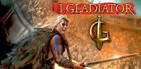 http://3.bp.blogspot.com/-qxozYHno-28/UwlPlThUSRI/AAAAAAAAPOI/TB47jvjeBks/s1600/i-gladiator-v12119825-apk.jpg