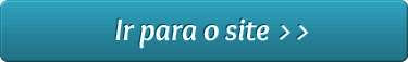 http://www.gruposupera.com.br/site/index/compra