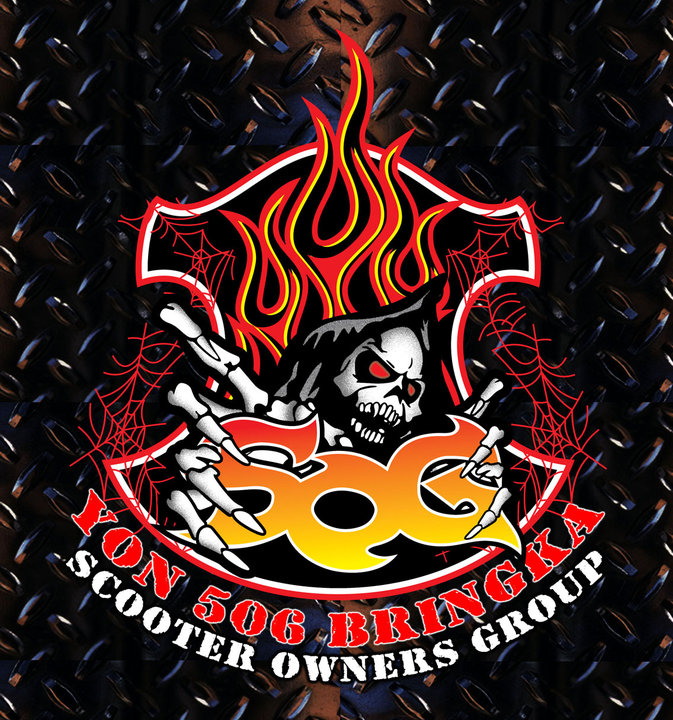 Scooter Owner Group