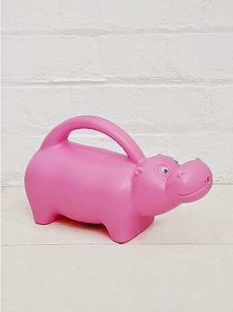 http://www.urbanoutfitters.com/fr/catalog/productdetail.jsp?id=5552439920006&parentid=BRANDS-EU