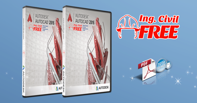 descargar xforce keygen 64 bits revit 2014