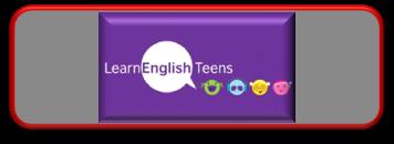 Британский Совет для подростков