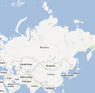 """Russia_google_satellite_map_recent_natural_disasters_in_russia"""