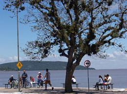 Fotos de Ipanema Hoje !!
