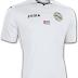 Joma é a nova fornecedora de uniformes de Cuba