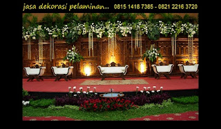 Jasa-Dekorasi-Pernikahan-Di-Gedung-Manggala-Wanabakti