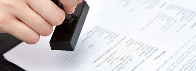 Como registrar uma empresa