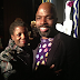 DURO OLOWU FOR JC PENNY LAUNCH PHOTOS