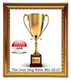 AAI Award