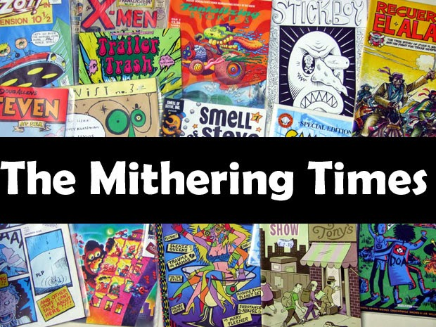 the mithering times