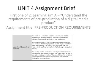 unit 4 assignment 4 chris wiginton Woul anyone be able to tell me to what unit ignored post by chris sharp armystudyguidecom armystudyguide community forums pcs / assignment.