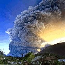 Emergencia y Desastres Servicio de Información