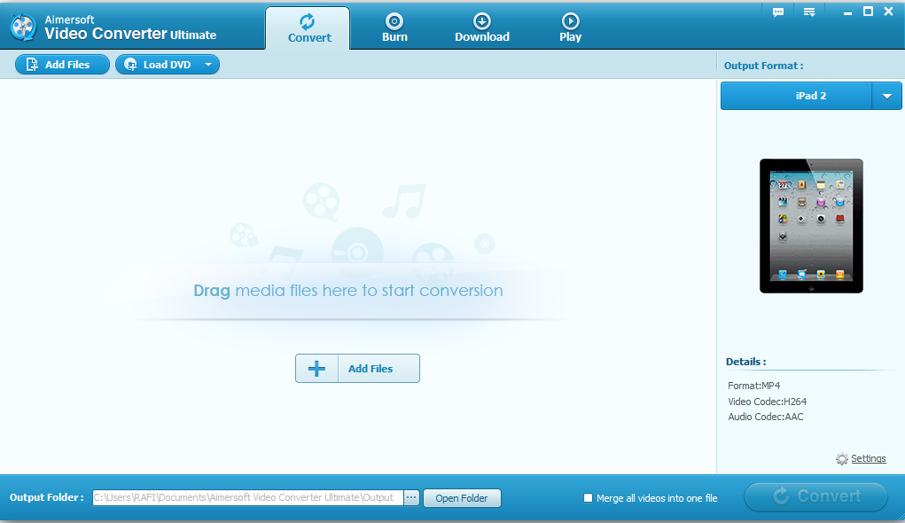 Aimersoft_Video_Converter_Ultimate_4.1.1.0_Portable-adds